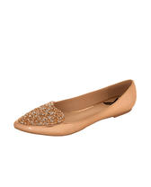 Rochelle rosegold patent %281%29