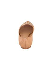 Rochelle rosegold patent %283%29