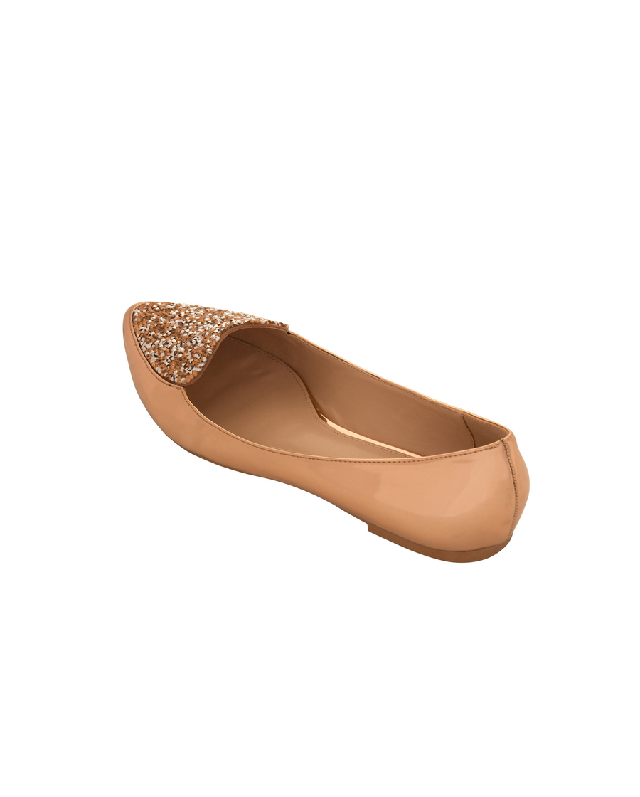 Rochelle rosegold patent %282%29