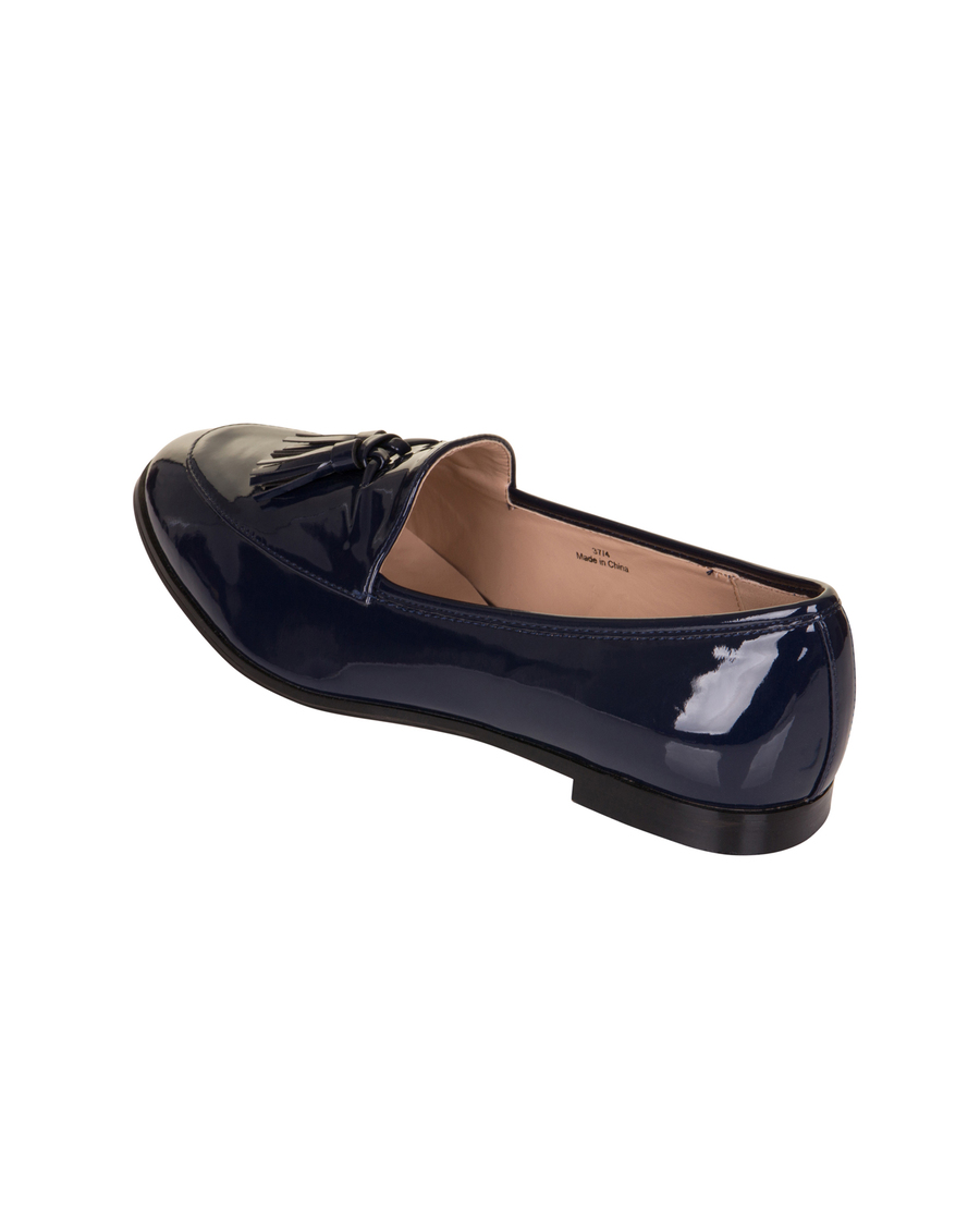 Evelyn navy patent %282%29