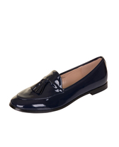 Evelyn navy patent %281%29