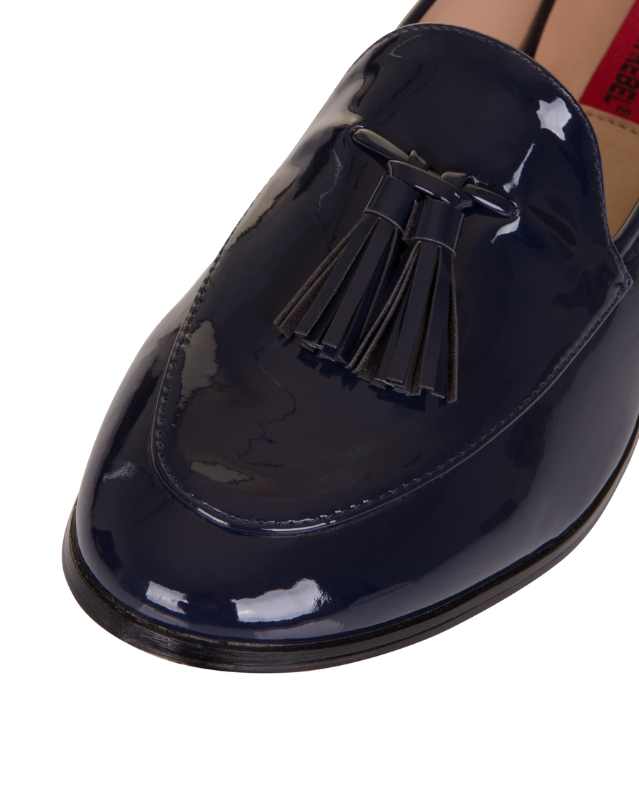 Evelyn navy patent %284%29