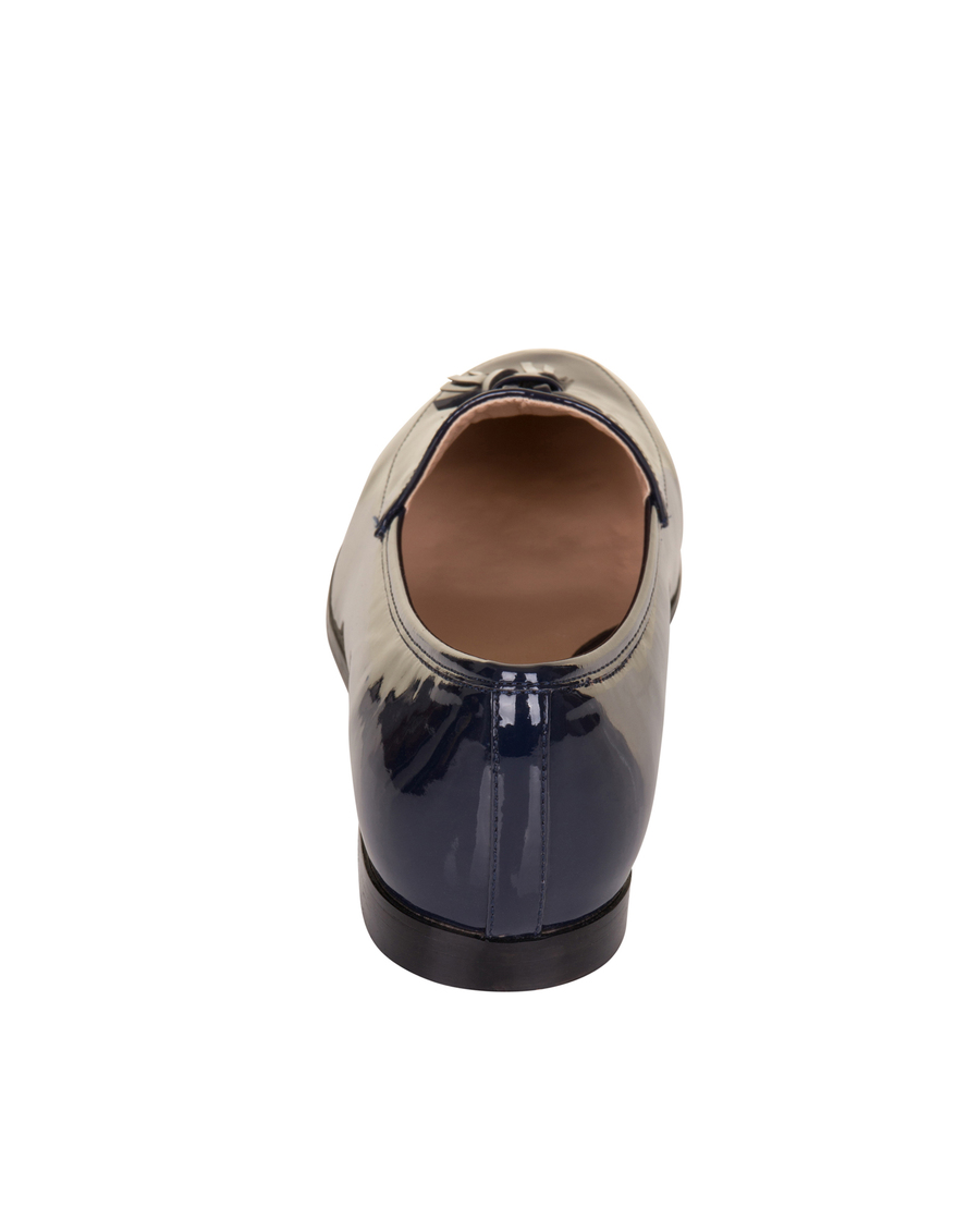 Evelyn navy patent %283%29