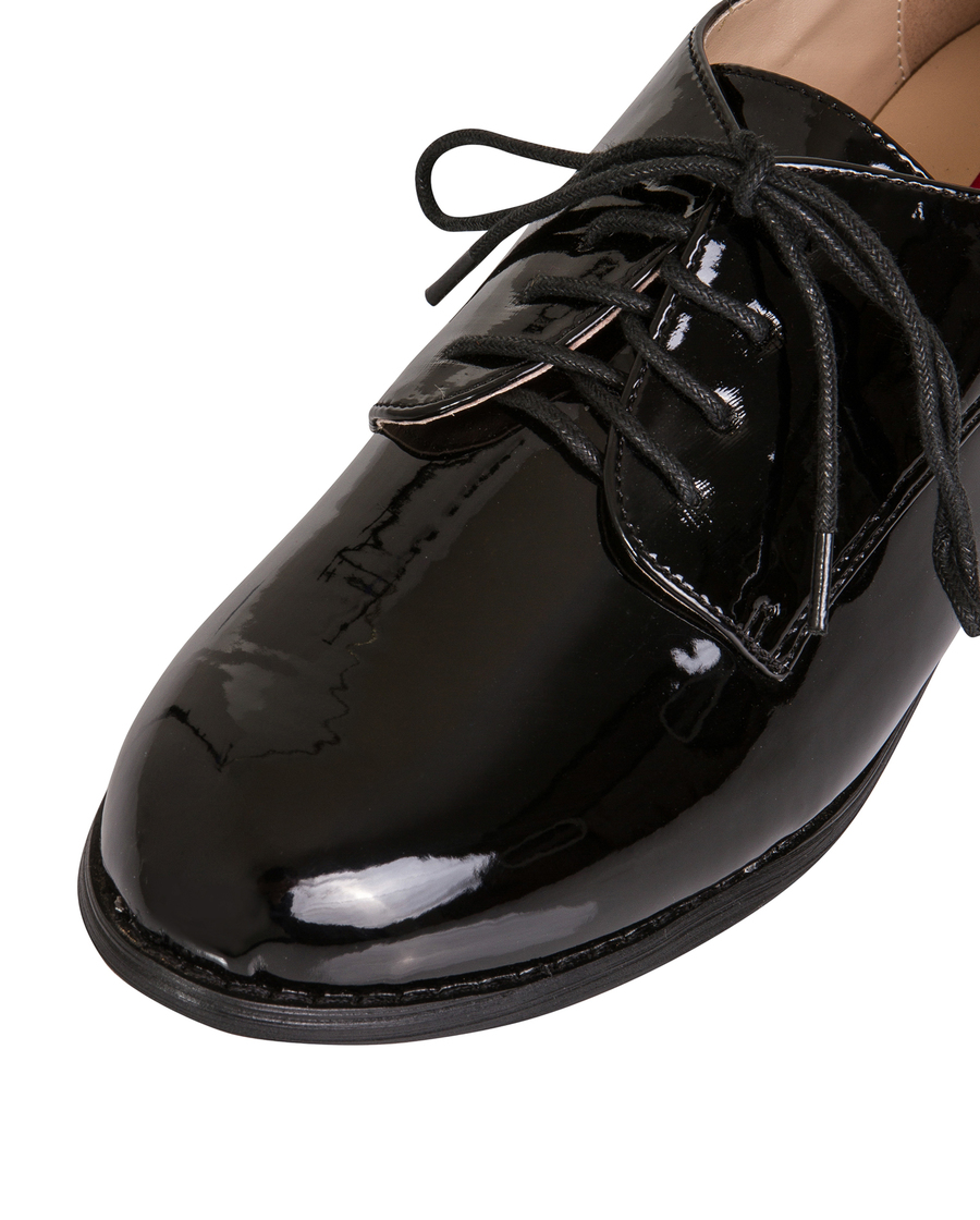 Riley black patent %284%29