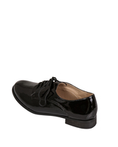 Riley black patent %282%29