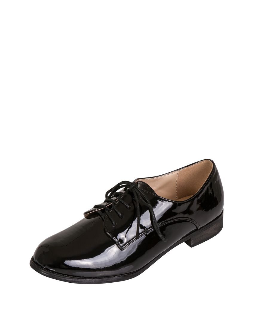 Riley black patent %281%29