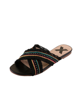 Amara black canvas %281%29