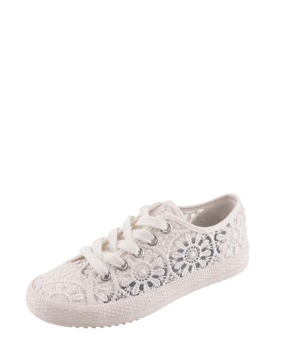 Georgia white lace %281%29