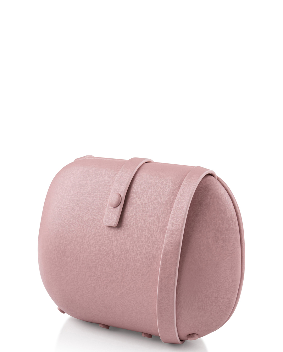 Dolly pink pu %283%29