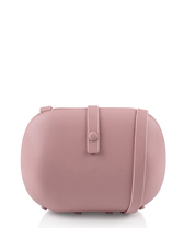Dolly pink pu %281%29