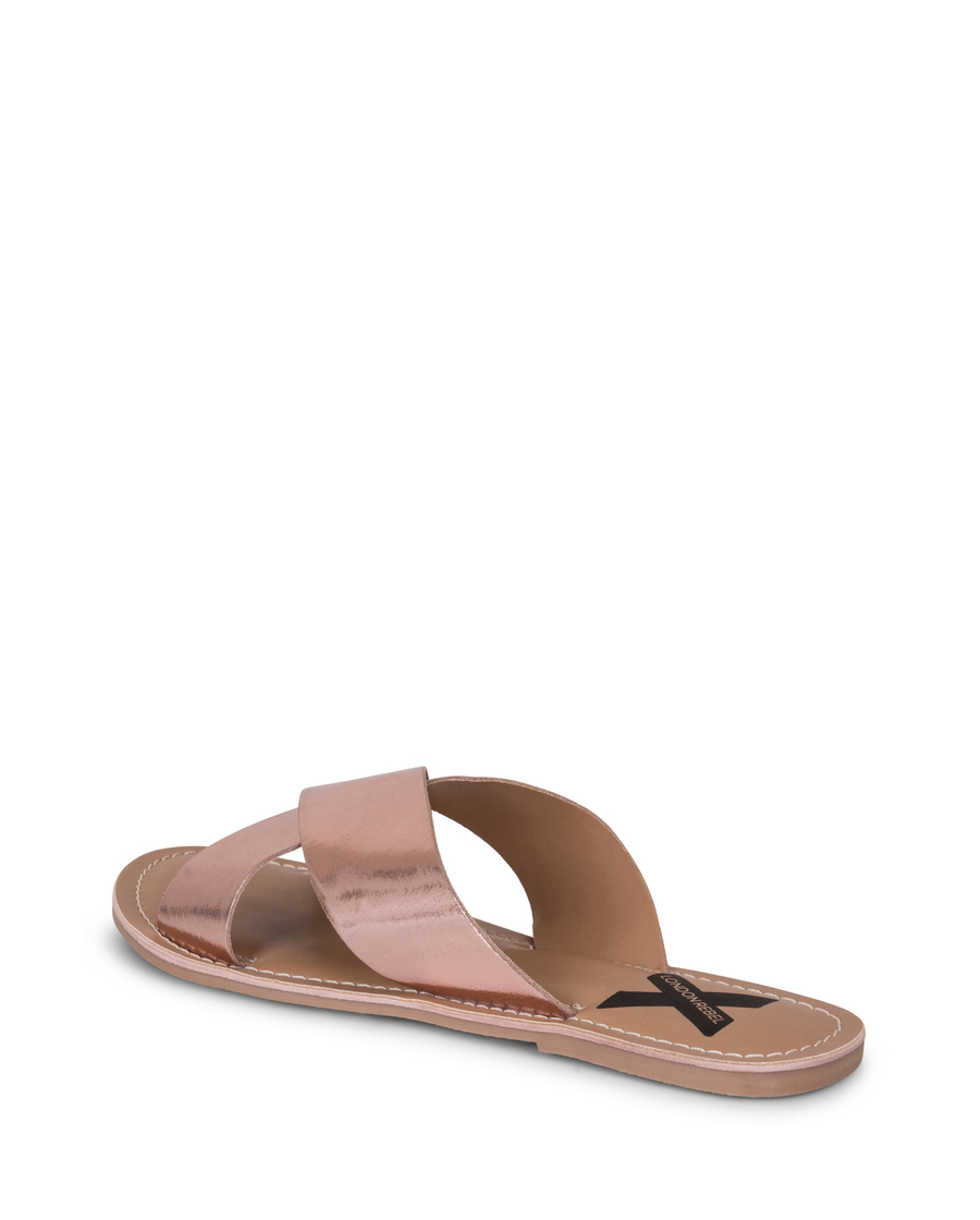 Tanya rosegold leather %282%29