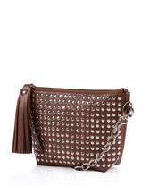 Toni tan leather %282%29