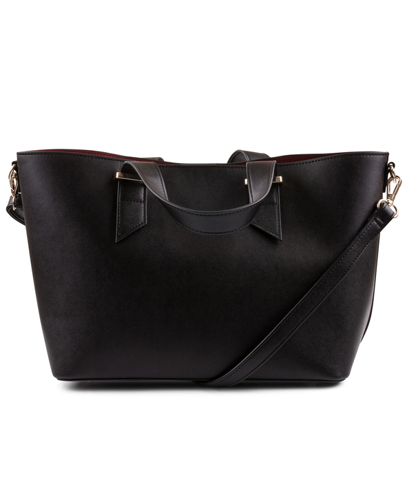 Uma black leather %281%29