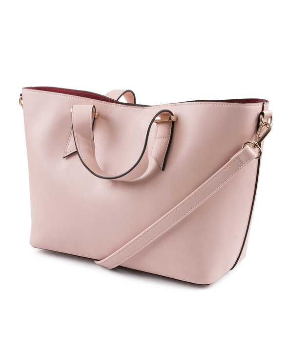 Uma blush leather %282%29