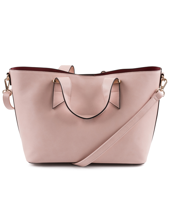 Uma blush leather %281%29