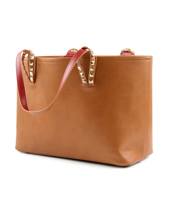 Ellie tan leather %282%29