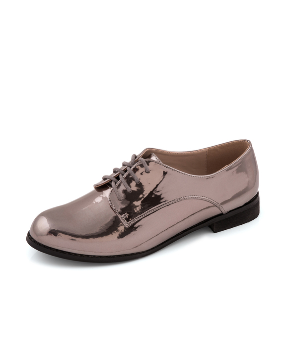 Riley pewter patent %281%29