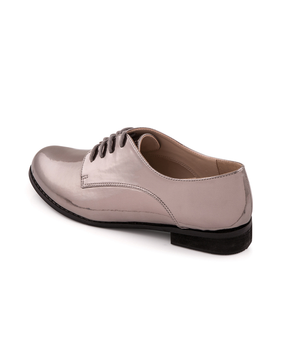 Riley pewter patent %282%29