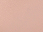 Nude synthetic