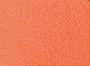 Orange synthetic